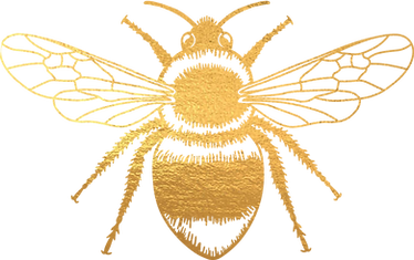 TSP BEE GOLD .png