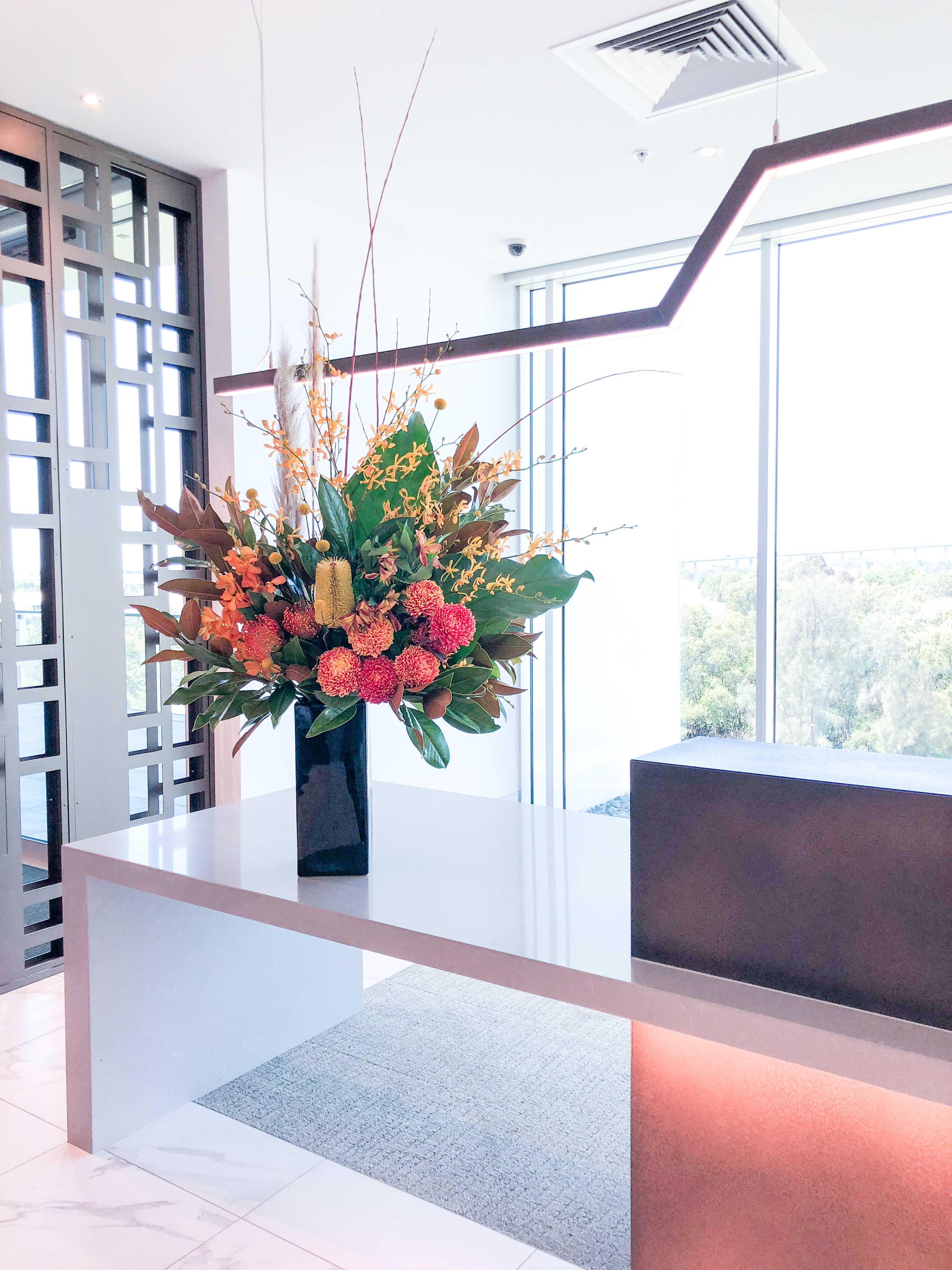 flowersbrisbaneflorist-4866