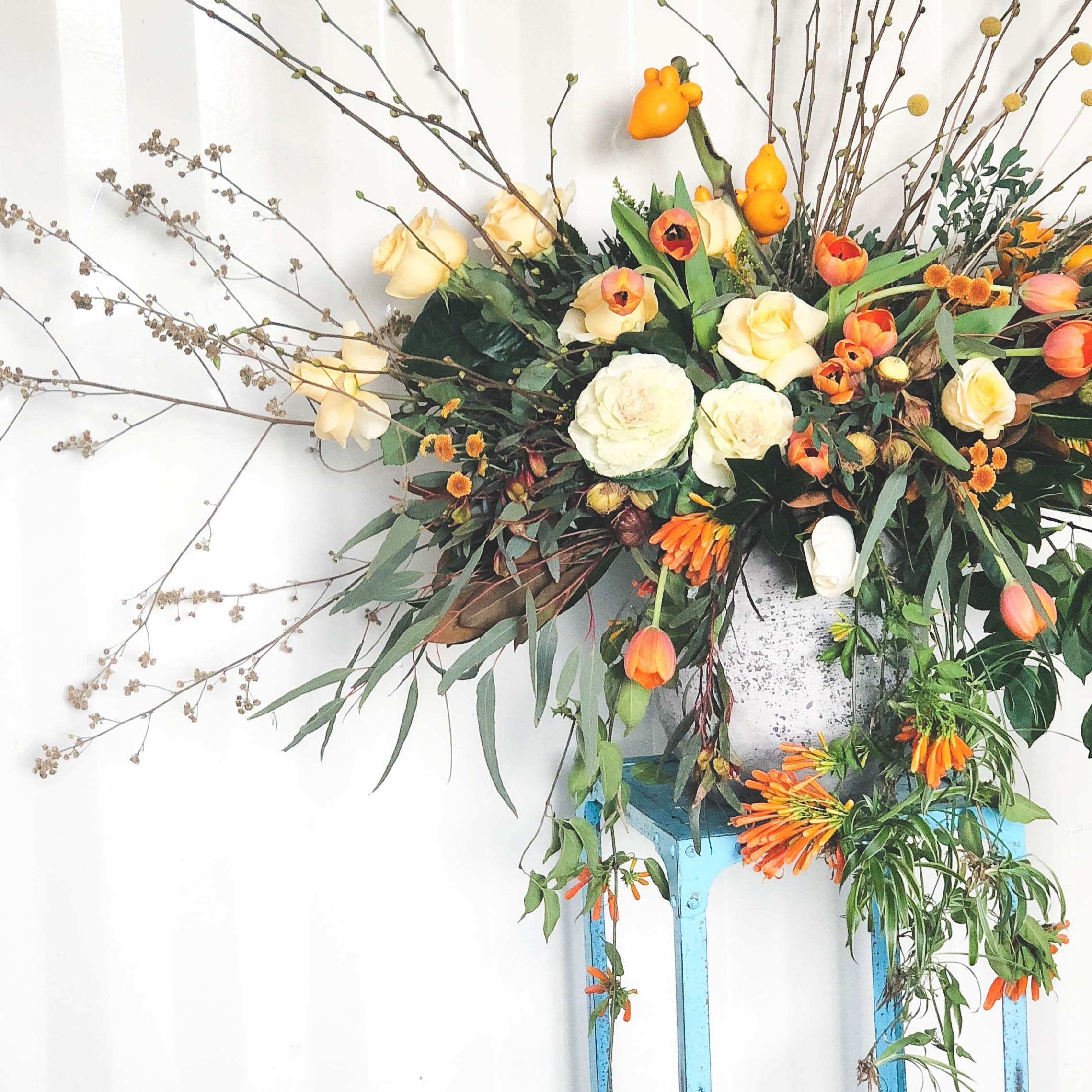 flowersbrisbaneflorist-1643