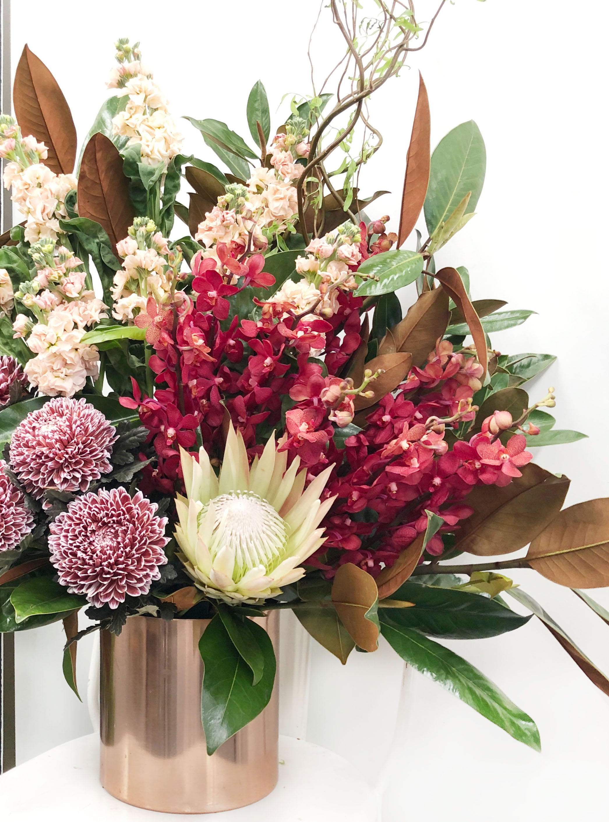 flowersbrisbaneflorist--2