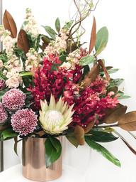 flowersbrisbaneflorist--2.jpg