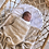 Thumbnail: Crochet Baby Blanket