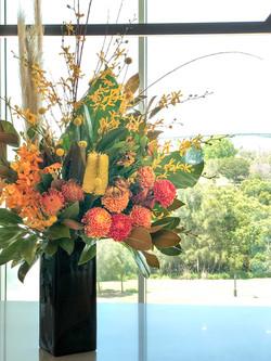 flowersbrisbaneflorist-4863