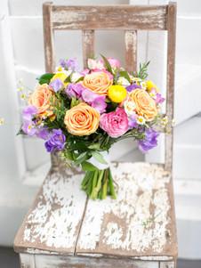 floristbrisbane-1-7.jpg