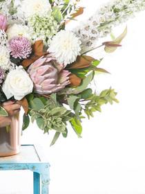 flowersbrisbaneflorist-.jpg