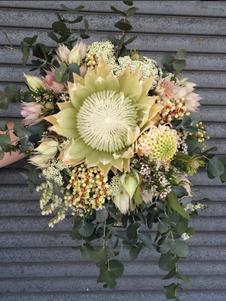 Wedding _ Native.White Protea.png