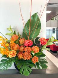 flowersbrisbaneflorist-4875.jpg