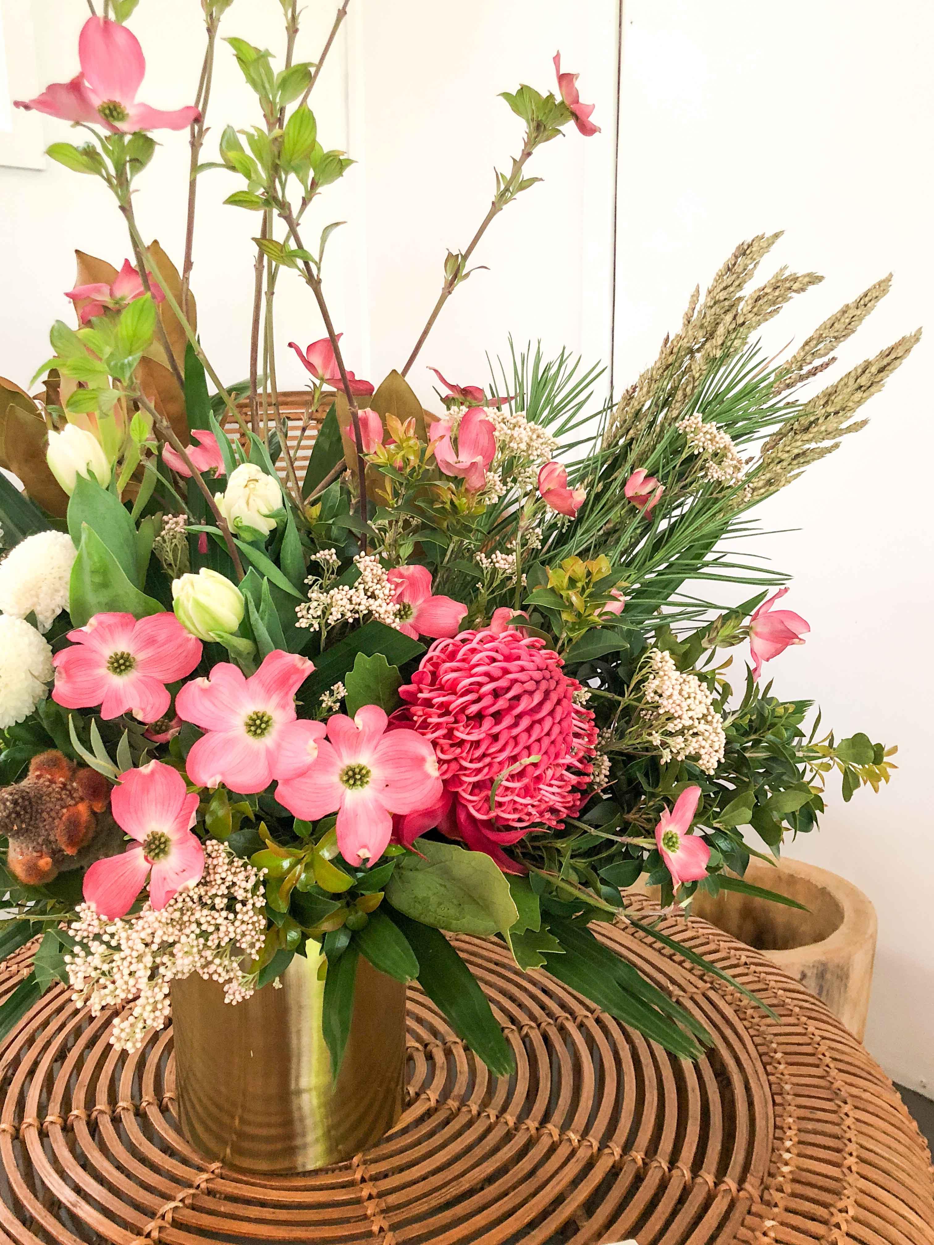 flowersbrisbaneflorist-4973