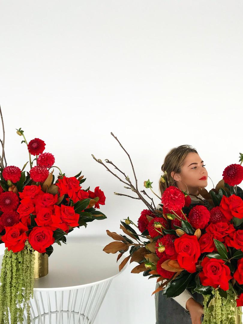 flowersbrisbaneflorist-4467.jpg