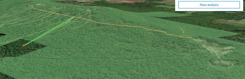 Map_3D.png