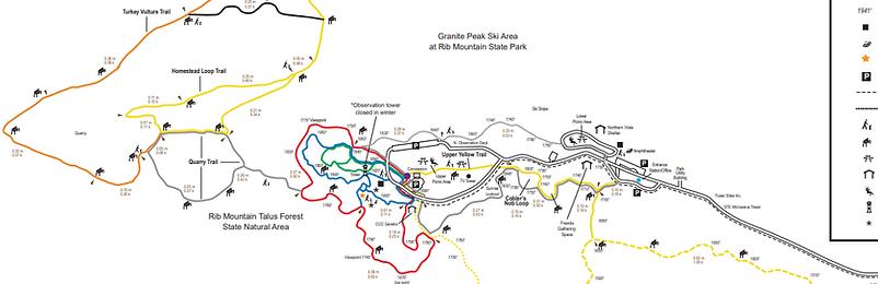 Map_PDF.png