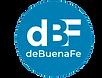 logo dbf.png