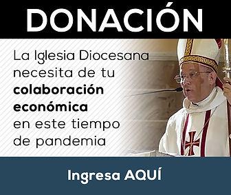 donacion obispado2.jpg