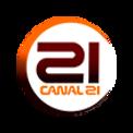Logo C21 SIN ESNE.png