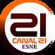 logo c21 B.png