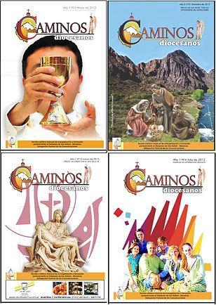 RevistaCaminosDiocesanos_.jpg