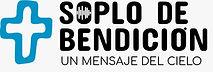 Soplo-de-Bendicion-logo-Redes-Corregido.jpeg