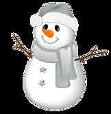 snowman gray.png