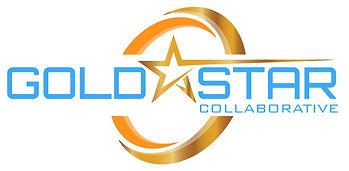 FINAL EDIT - GOLD STAR.jpg