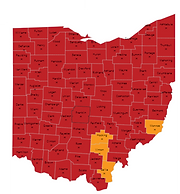 ohio map 122820.png