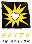faith in action logo_edited.png