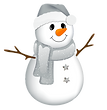 snowman%20gray_edited.png