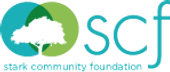 stark community foundation logo header.p
