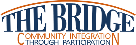 bridge logo 2018.png