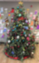 TREE2_edited.jpg