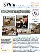 newsletter nov 202 web.png