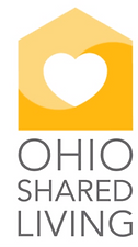 ohio shared living.PNG