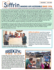 June 2020 Newsletter Cover.png
