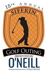 15th annual golf logo trans bkgd.png