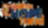 Hope Fund Logo 2017 tranparent.png