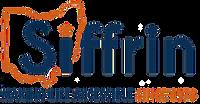 siffrin logo w tag high res transparent.