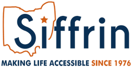 siffrin logo w tag high res transparent.