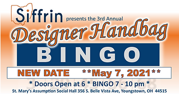 may 7 purse bingo graphic for web.png