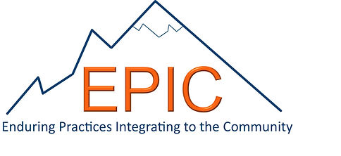 EPIC logo 042121.jpg
