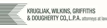 kwgd logo.png