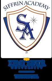 KSU Trumbull logo.png