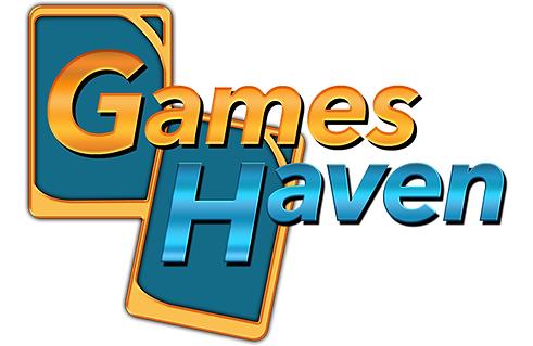 GH logo (Large).png