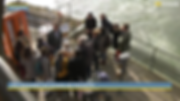 Capture d'écran 2020-03-04 à 12.22.40.