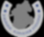 JS-Logoentwurf5_250.png