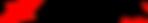 Zandonà