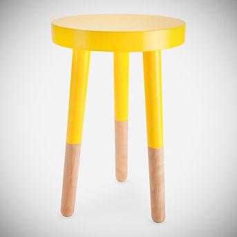 stool_edited_edited.jpg