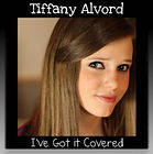 Tiffany Alvord Cover Songs Spotify