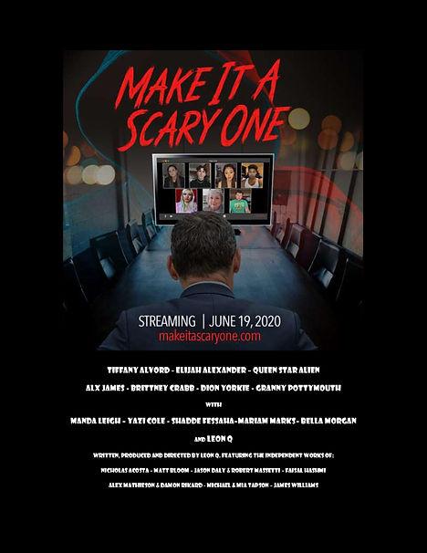 Movie Poster Promo #1 CREDITS (003).jpg