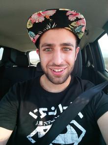Hamoudi
