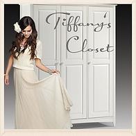 Tiffany's Closet Tiffany Alvord Used Clothes
