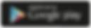 google playdownload.png